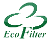 Eco Filter
